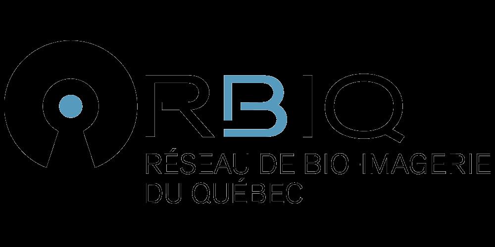 Réseau de bio-imagerie du Québec