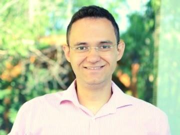 Diogo Madeiros