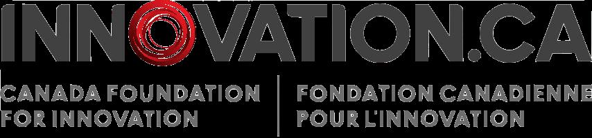 Canada Foundation For Innovation